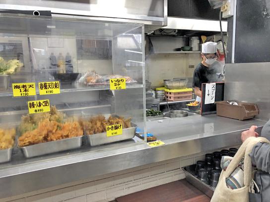 200124新田毎厨房作業中.jpg
