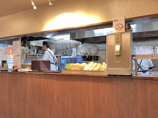 200130たすけ八重洲厨房1.jpg