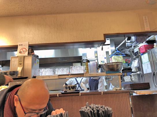 200130たすけ八重洲厨房2.jpg