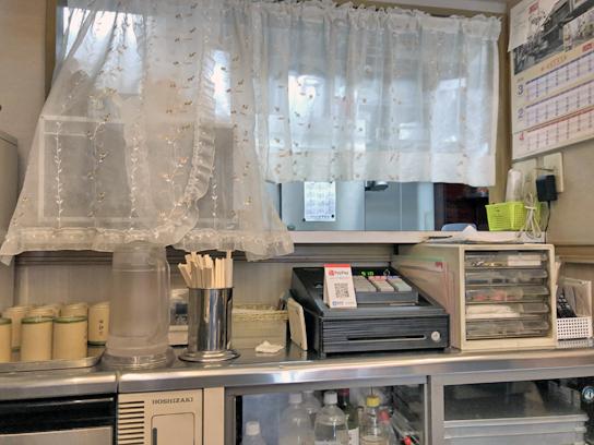 200203三好弥厨房.jpg