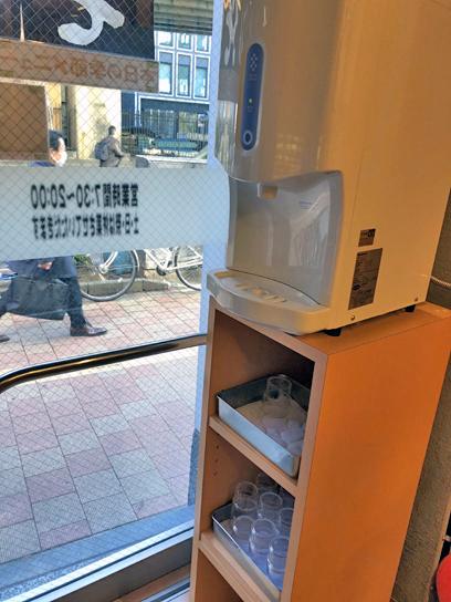 200218そばよし本店冷水器増設.jpg