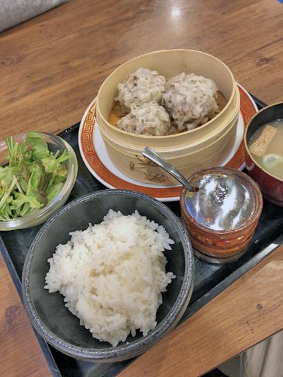200228鶏◯酒場シウマイ定食.jpg
