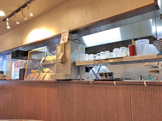 200325たすけ八重洲厨房.jpg