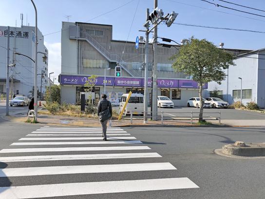 200326太郎東雲店2.jpg