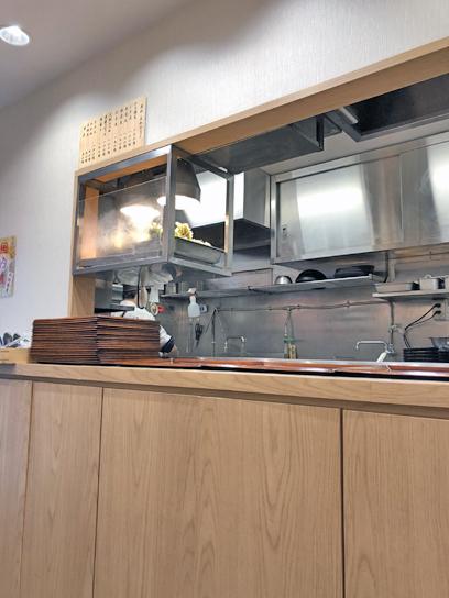 200327梅もと中野厨房.jpg