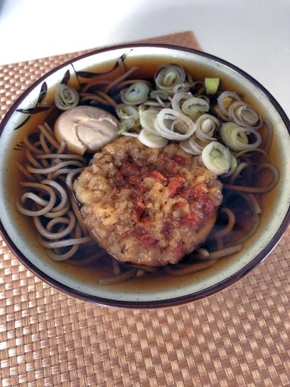 200429自製天ぷら味玉そば1.jpg