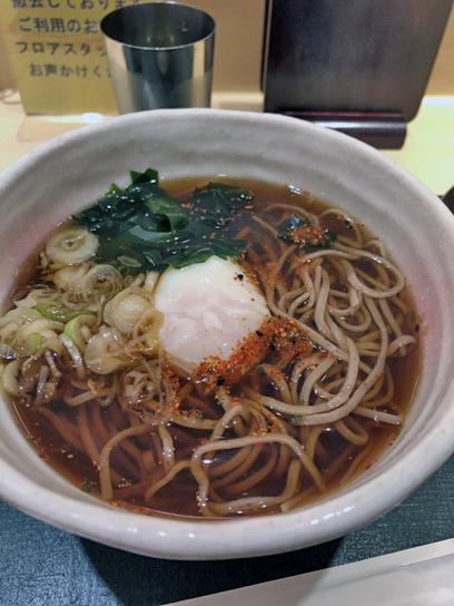 200522蕎香朝そば2.jpg