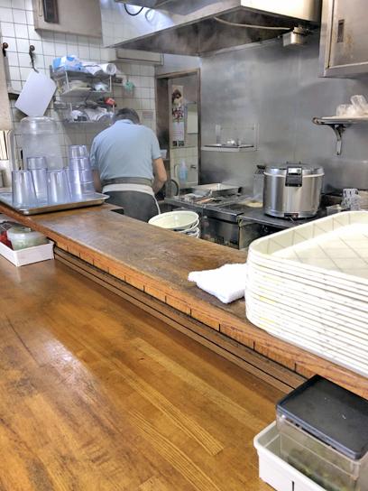 200530笠置深川厨房作成中.jpg
