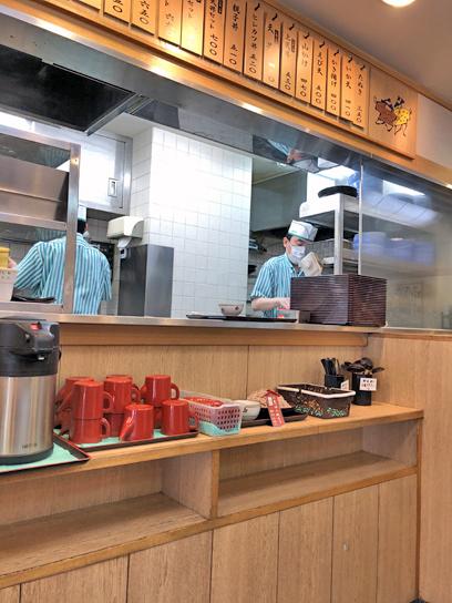 200609小諸新富町厨房.jpg
