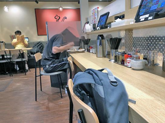 200624れんげ食堂妙典店内.jpg