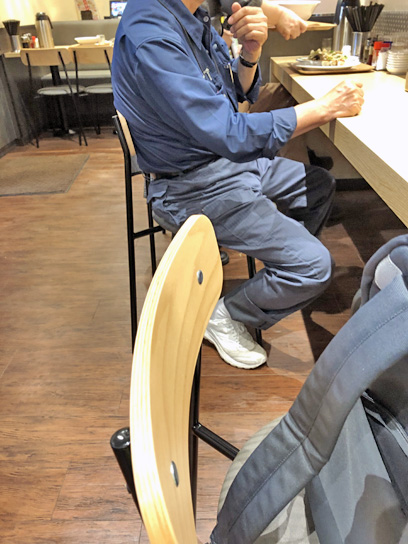 200624れんげ食堂妙典爆発爺.jpg