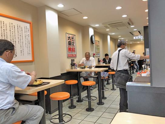 200626太郎淡路町店内.jpg