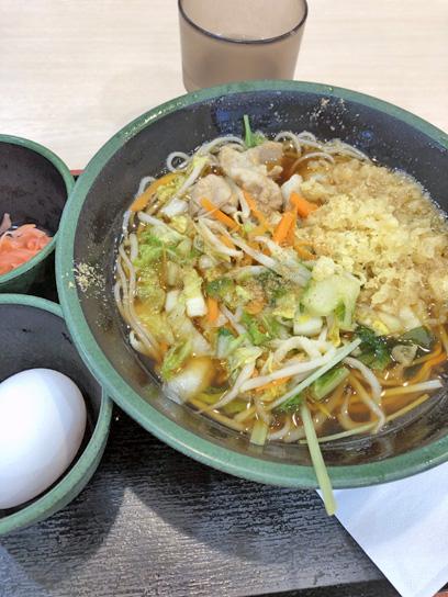 200626太郎淡路町肉野菜そば玉1.jpg