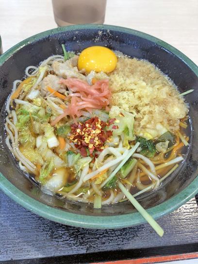 200626太郎淡路町肉野菜そば玉2.jpg
