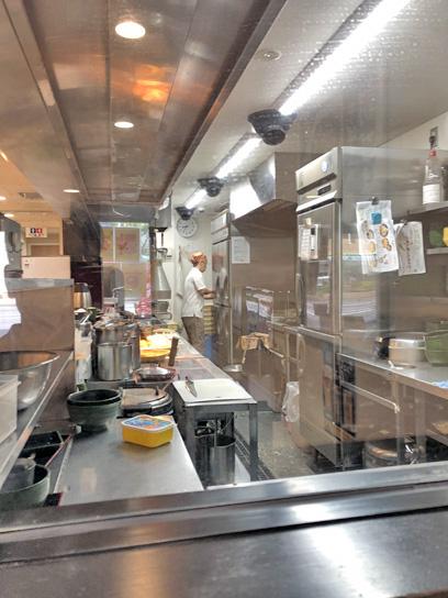 200629太郎門仲厨房作成中.jpg