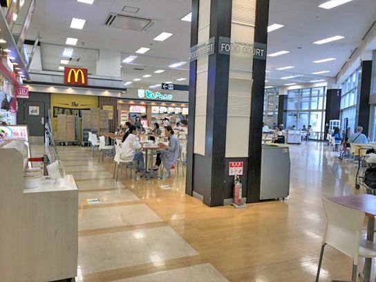 200716トンカツ大學東雲イオン店3.jpg