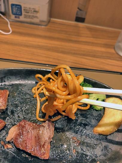 200718やよい軒木場カットステーキ定食3.jpg