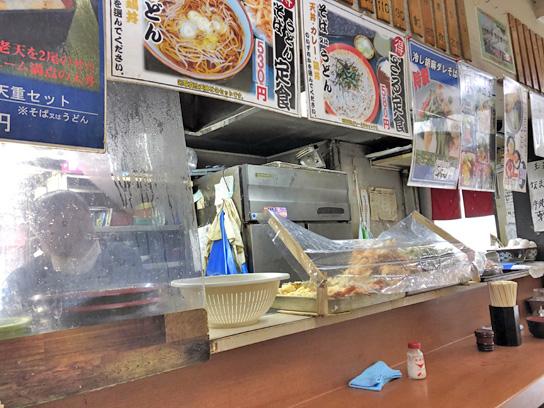 200721文殊本店厨房作成中.jpg