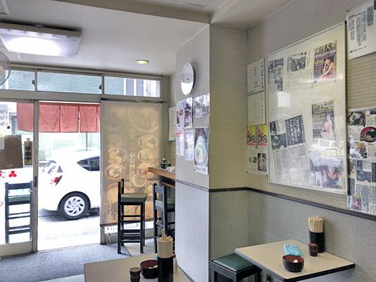200721文殊本店店内入口.jpg
