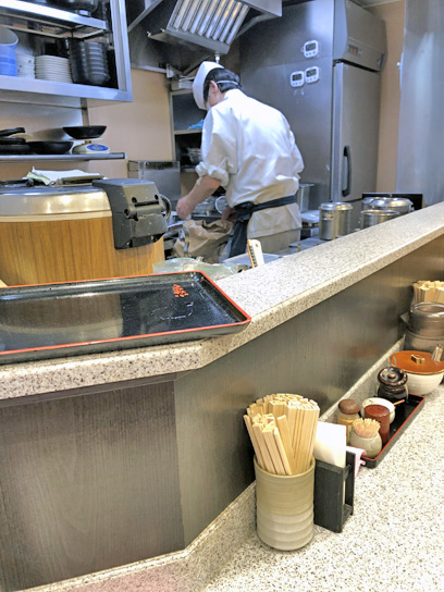 200722小諸神田厨房作成中1.jpg