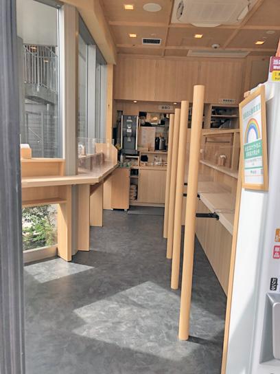200728玉川錦糸町スタンディングカウンタ.jpg