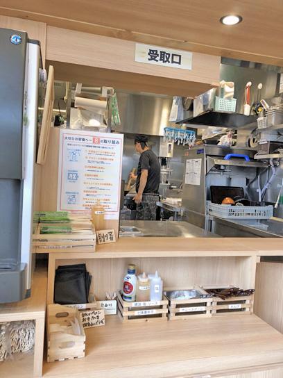 200728玉川錦糸町厨房作成中.jpg