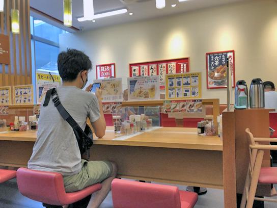 200729てんや錦糸町南店内.jpg