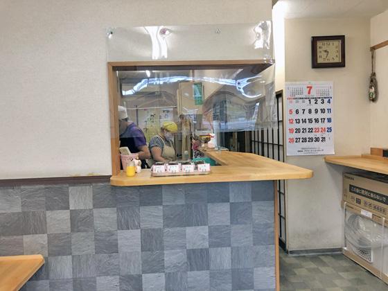 200729戸隠厨房.jpg