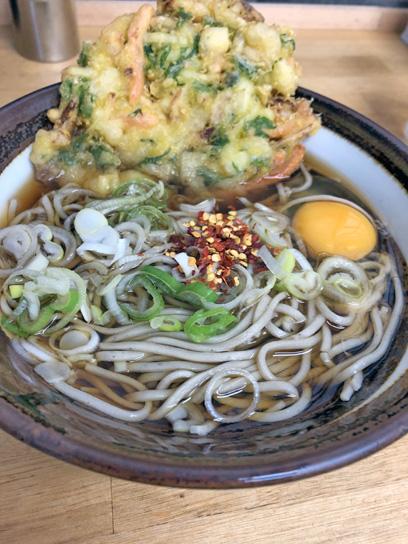200729戸隠天玉そば2.jpg
