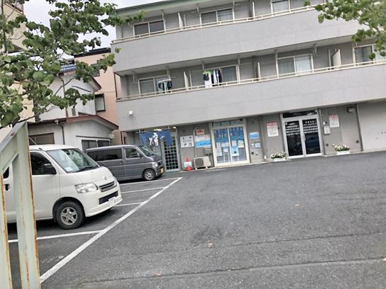 200729戸隠@草加1.jpg