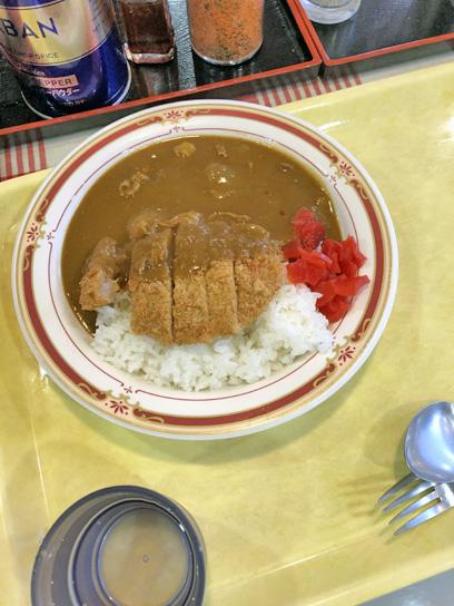 200731中央区役所食堂カツカレー1.jpg