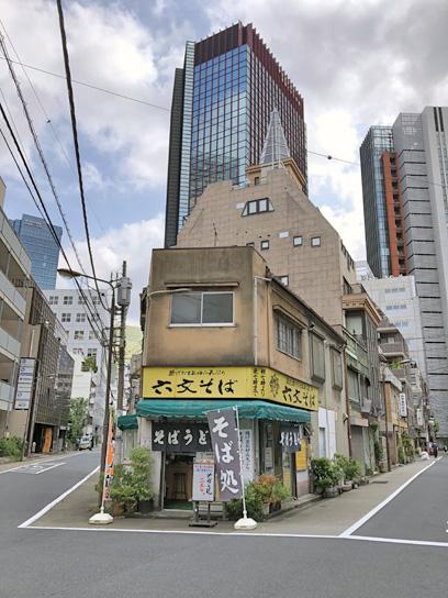 200804六文神田須田町2.jpg