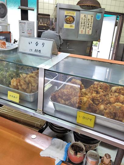 200804六文神田須田町厨房作成中.jpg