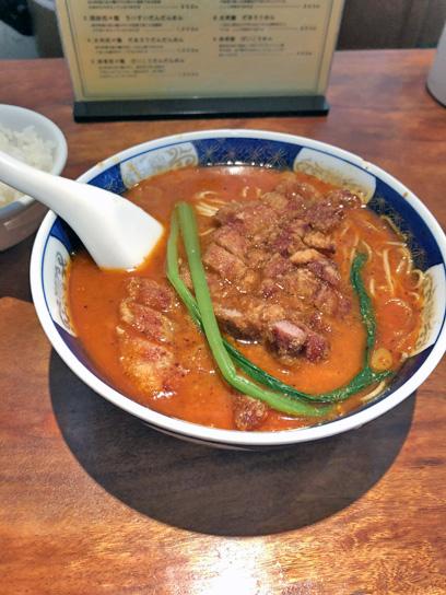 200815はしご銀座四排骨坦々麺.jpg