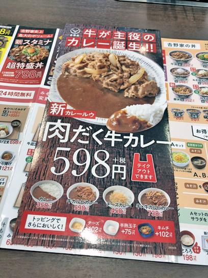 200822吉野家新富町肉だく牛カレーメニュー.jpg