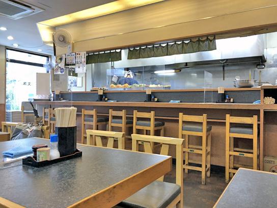 200826文殊亀戸厨房作成中.jpg