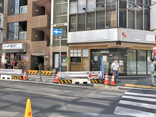 200829小諸東京駅前と無き富士.jpg