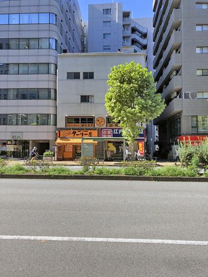 200928太郎新川1丁目店2.jpg