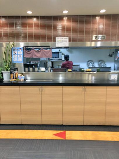 200928太郎新川1厨房作成中.jpg