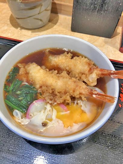 200930小諸京橋海老天玉1.jpg