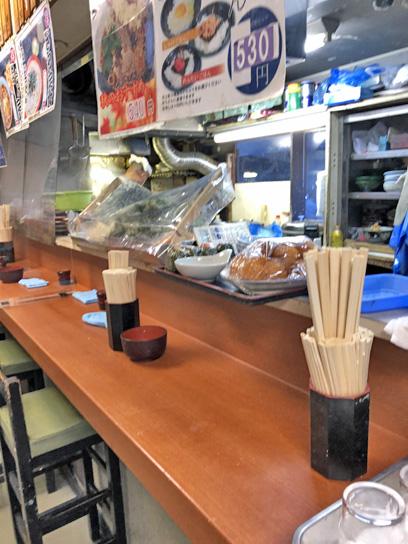 201021文殊本店厨房作成中1.jpg