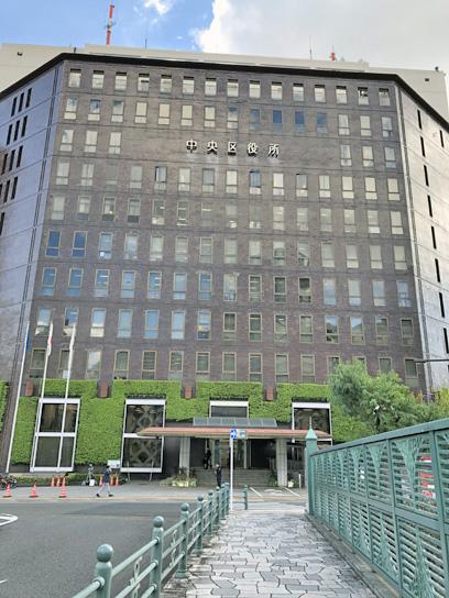 201021職員食堂中央区役所.jpg