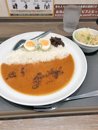201023マイカリー食堂上野モーカレトマト2.jpg