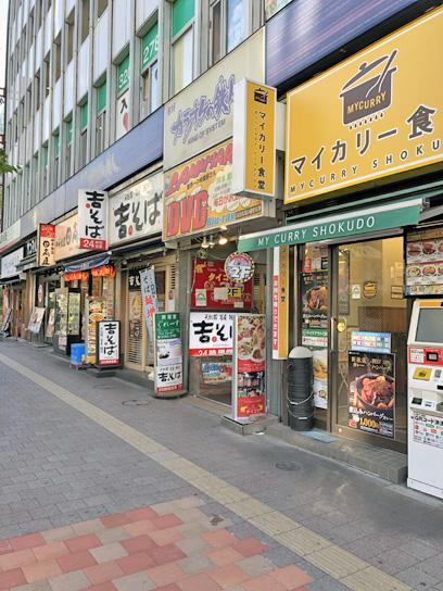 201123吉そば高田馬場店1.jpg