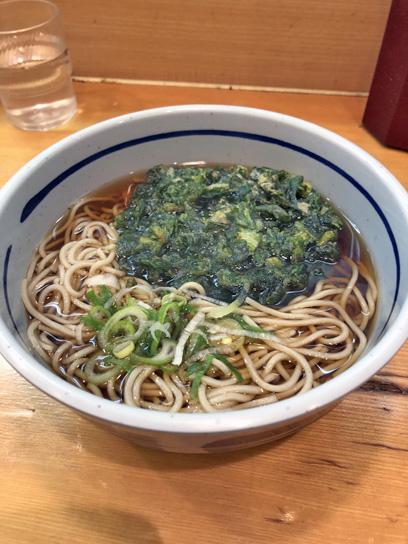 201123吉そば高田馬場春菊天1.jpg
