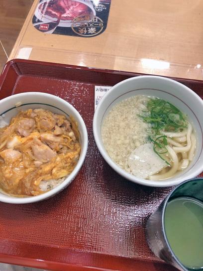 201129なか卯豊洲親子丼はいから1.jpg