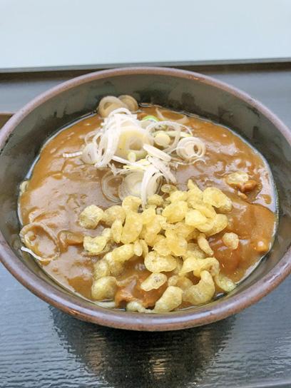 201129豊太郎カレーそばコロッケ2.jpg