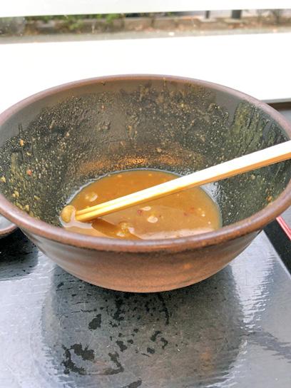 201129豊太郎カレーそばコロッケ4.jpg