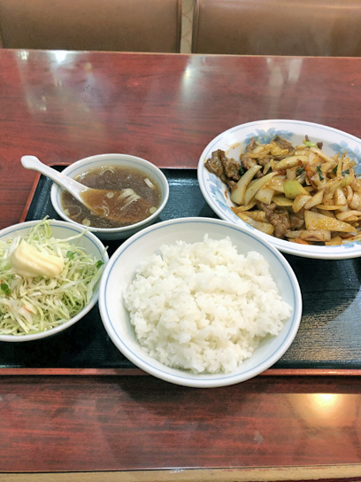 201201曙軒焼肉ライス1.jpg