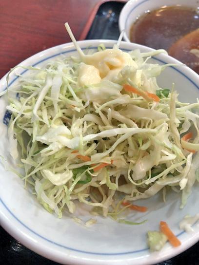 201201曙軒焼肉ライス3.jpg